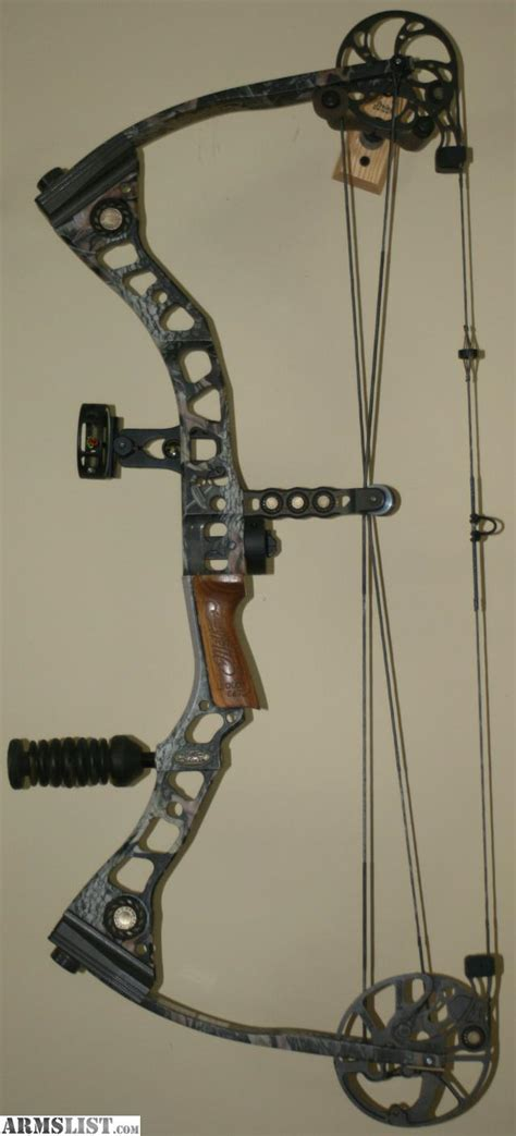 Mathews Bow Giveaway - armslist for sale 2008 mathews switchback xt bow with arrows