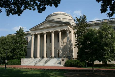 Unc Chapel Hill Mba Statistics by Unc School Of Information And Library Science Wiki