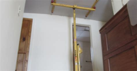 Hanging Ceiling Drywall By Yourself by Murphies How To Hang A Drywall Ceiling