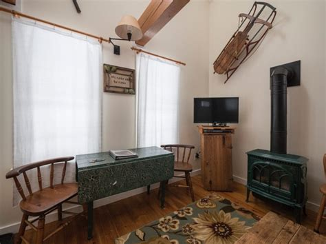 Sunapee Cottages by Sunapee Harbor Cottages Sunapee Nh Resort Reviews