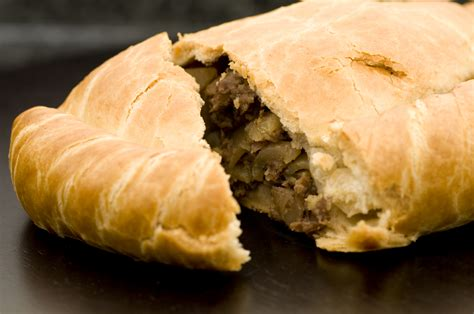 traditional english recipe cornish pasties littlerock