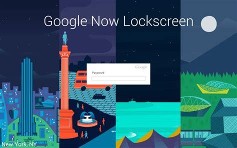 google now wallpaper deviantart google now lockscreen by scoobsti on deviantart