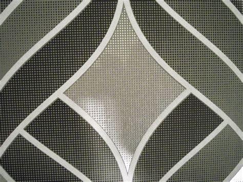 male bedroom wallpaper masculine wallpaper surripui net