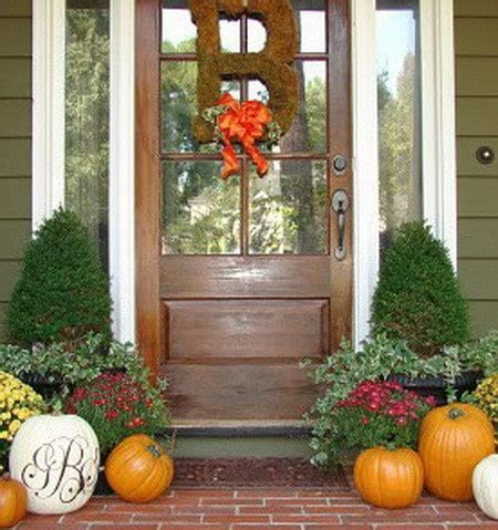 33 front porch decorating ideas for fall us2