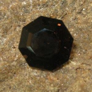 Batu Ametrine Quartz batu permata smoky quartz 6 60 carat octagon cut