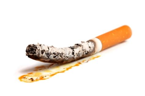 Define Detox Nicotine by What Is Nicotine Addiction Insight Psychotherapy