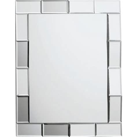 homebase bathroom mirror contemporary bathroom mirror homebase co uk