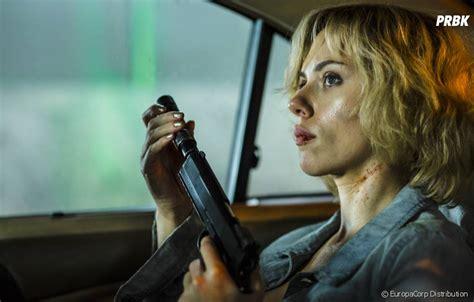 film lucy paris lucy un film d action avec scarlett johansson
