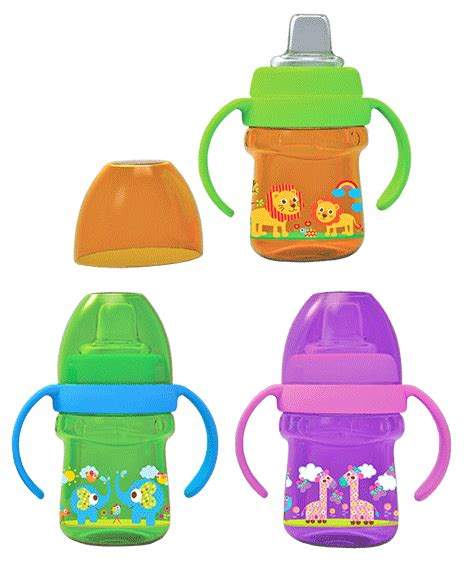 Baby Safe Cup cup bottle sipper baby safe