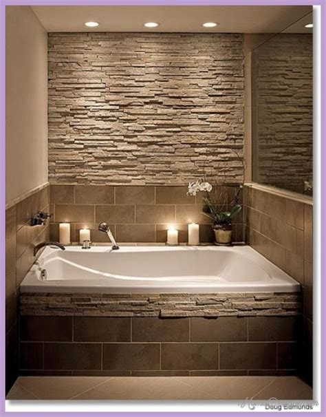 best bathroom remodel ideas the 10 best home bathroom tile design ideas 1homedesigns
