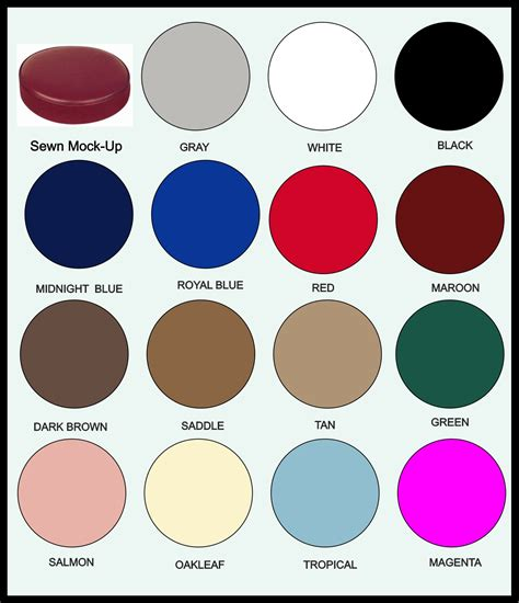 maroon color meaning maroon colored stool 28 images stool color changes