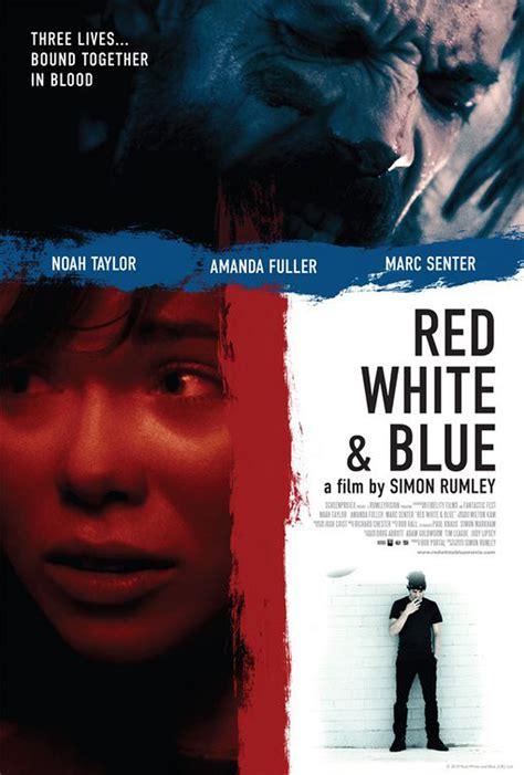 film blue red white seja bem vindo red white blue