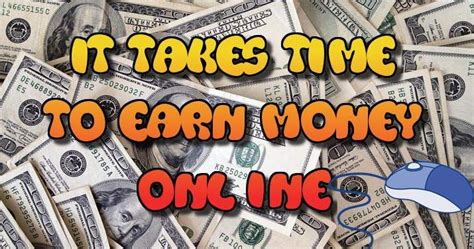 How To Make Money At 13 Years Old Online - online money making gurus how to make money at 13 years