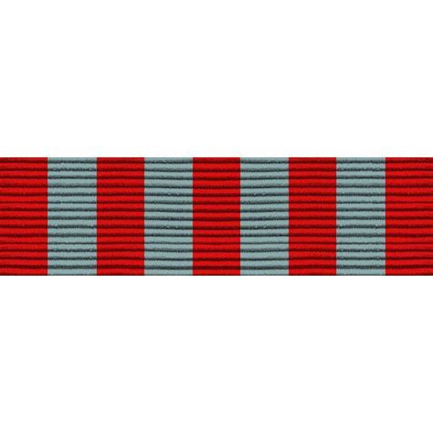 civil air patrol senior recruiter ribbon vanguard