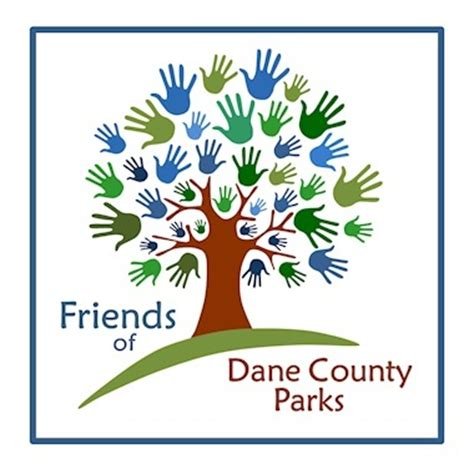 dane county parks explore and enjoy dane county parks