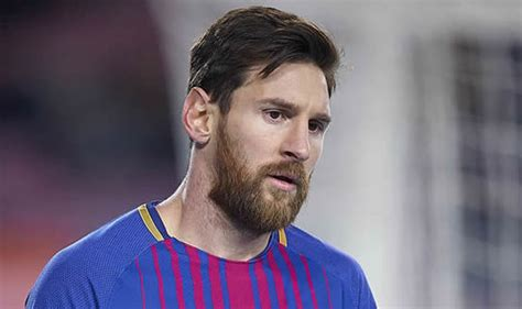 barcelona owner lionel messi shocked by chelsea owner roman abramovich s