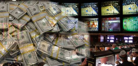 A How To Guide To Winning Regularly When Betting On Sports