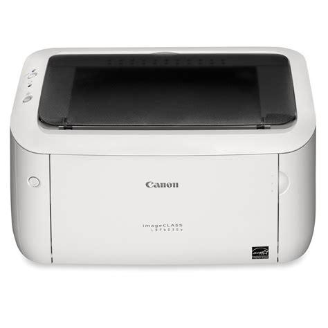 Toner Lbp 6030 canon lbp 6030 laser printer end 1 5 2020 12 01 am