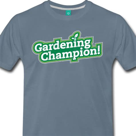 Gardening T Shirt Apparel Cool Gardening T Shirt Designs 8 Bit School