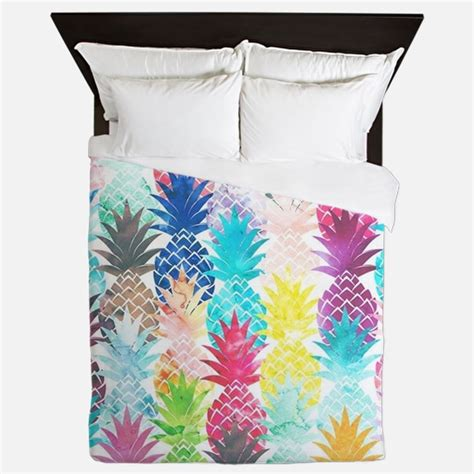 pineapple bedding pineapple bedding pineapple duvet covers pillow cases