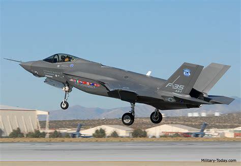 Lockheed Martin Search Lockheed Martin Driverlayer Search Engine