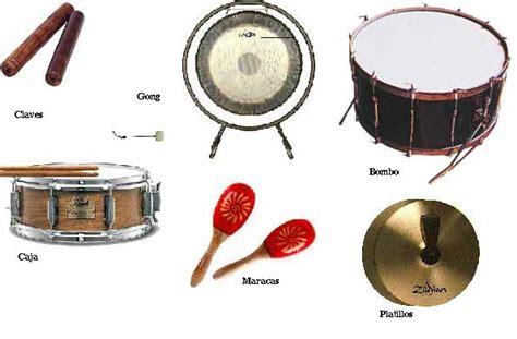 imagenes instrumentos musicales de percusion image gallery instrumentos de percusion