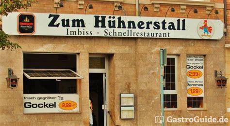 restaurant zum stall herten zum h 252 hnerstall imbiss in 68169 mannheim neckarstadt