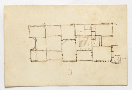 10 museum park floor plans results for floor plan national trust collections