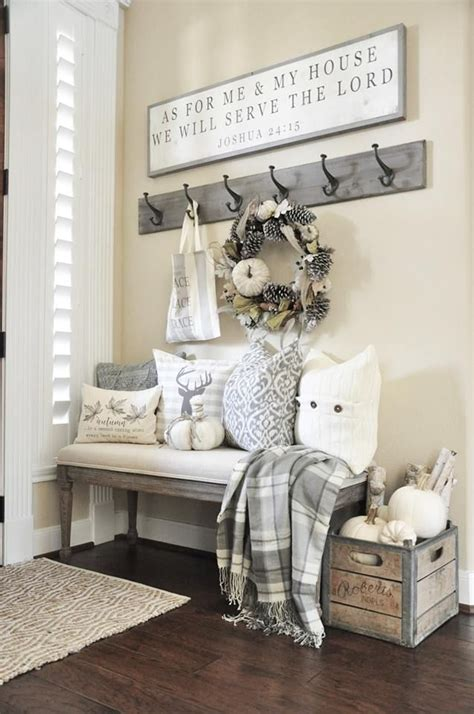 how to decorate an entryway best 25 rustic entryway ideas on pinterest foyer table