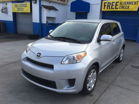 toyota scion used for sale cheap scion xb for sale html autos post