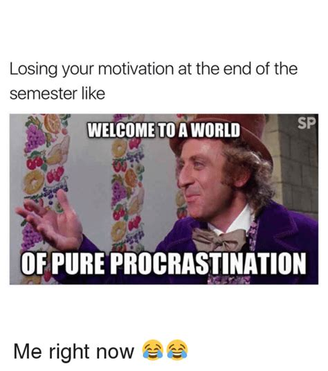 end of semester memes 100 images students archives