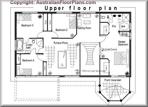 404lh floor plans blueprints construction plans cinema new house plans for sale ebay