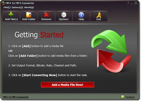 download mp3 album kdi 1 mp4 to mp3 converter download chip