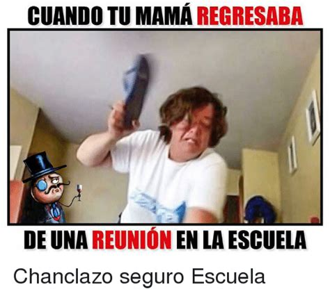 Memes Mama - funny reunion memes of 2017 on me me 20 years
