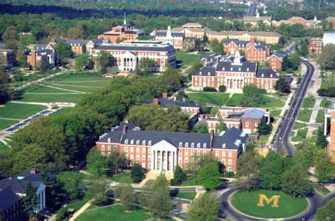 Of Maryland College Park Part Time Mba Program by Department Of Economics Of Maryland
