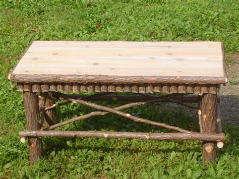 save on cedar rustic log furniture and rustic decor 1000 images about log cabin decor on pinterest log