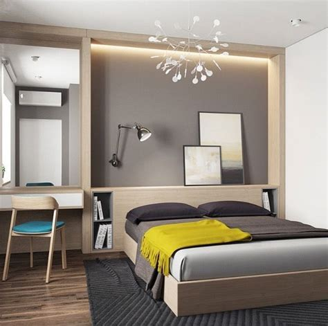 pin ivy suzarah ong guest roomsbedrooms