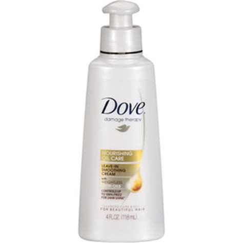 Harga Dove Nourishing Care Leave In Smoothing dove nourishing care leave in smoothing reviews
