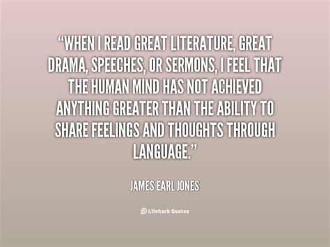 literary quotes great literary quotes quotesgram