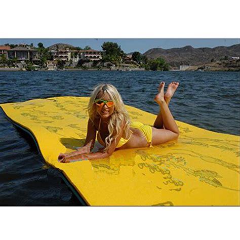 water hammock pool float premium water hammock pool