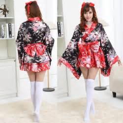 Costume traditional japanese lolita maid dress max sexy club store