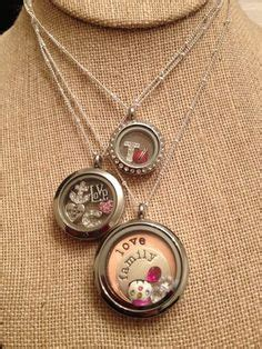 How Many Charms Fit In An Origami Owl Locket - story locket ideas on floating charms origami