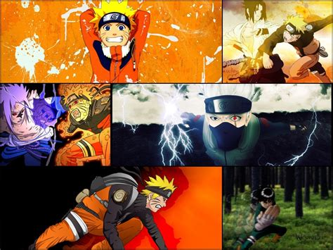 naruto opening themes download download naruto windows theme torrent 1337x