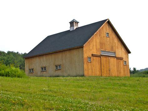 custom pleasure barn precise buildings barn s photographs of missouri barns barns barn