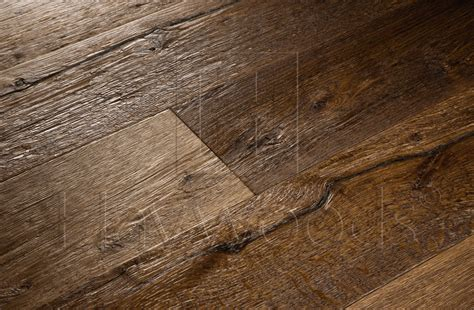 recm3040 relik reproduction reclaimed oak onslow rustic grade 190mm engineered wood flooring