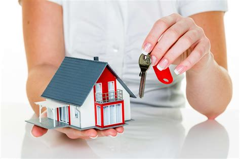 in house bank loan key eligibility requirements for home loan approval in india live every moment