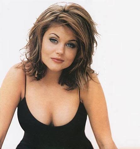 Tiffani Thiessen Hairstyle Pictures | tiffani thiessen hair thiessen tiffany tiffany amber