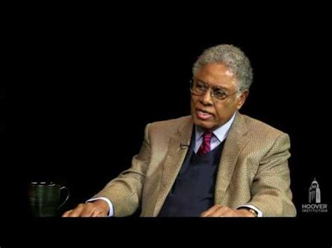 Pdf Wealth Poverty Politics Sowell by Sowell On Poverty Politics And The Origins Of
