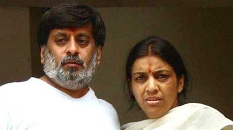 biography of movie talvar aarushi hemraj murder case live allahabad hc acquits