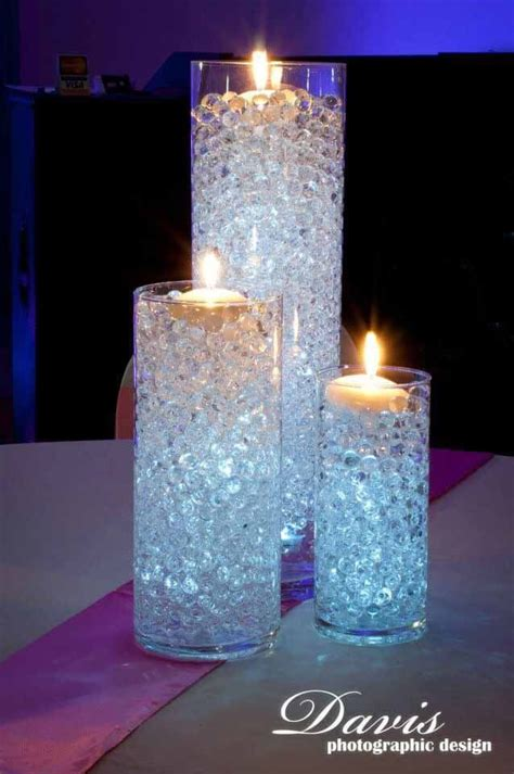 Wedding Season Supplies Wedding Ideas Candle The Roses Pillar 34 ways to add warmth to your home with beautiful candle